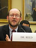 Reed Hearing